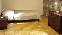 Apartment Cracow Old Town Guest House