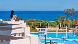 Hotel Chryssana  Beach - Chania