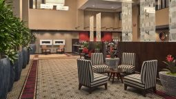 Hotel Embassy Suites by Hilton St Louis Downtown - St Louis (Missouri)
