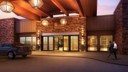 Hotel Doubletree by Hilton Pittsburgh Greentree - Pittsburgh (Pennsylvania)