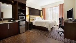 Suite Embassy Suites by Hilton Fayetteville Fort Bragg