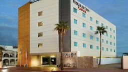 Fairfield Inn Los Cabos - Los Cabos