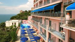 Hotel Mary - Piano di Sorrento