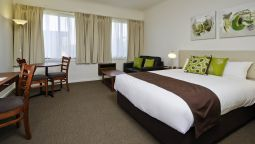 Room ibis Styles Sale (previously all seasons)