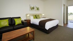 Kamers ibis Styles Sale (previously all seasons)