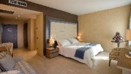 Junior suite San Donato Golf Resort & Spa