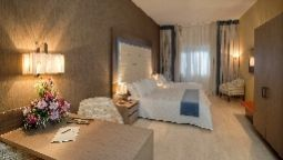 Room San Donato Golf Resort & Spa