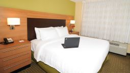 Room TownePlace Suites Monroe