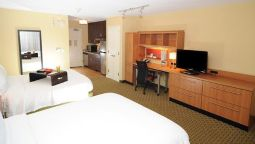 Kamers TownePlace Suites Monroe