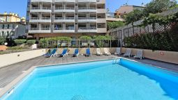 Appart'Hotel Odalys Les Felibriges - Cannes