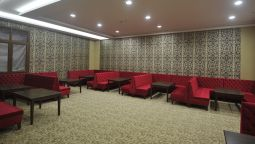 Conference room Demosan Hotel & SPA