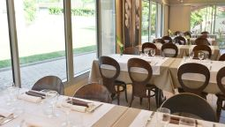 Restaurant INTER-HOTEL Rolland