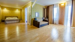 Junior suite VillaNinna Вилла Нина