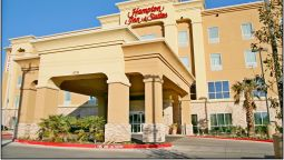 Hampton Inn - Suites San Antonio-Northeast I-35 TX - San Antonio (Texas)