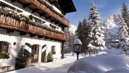 Chalet Jagdgut Wachtelhof - Small Luxury Hotels of the World - Maria Alm am Steinernen Meer
