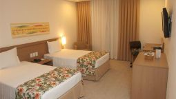 Room Blue Tree Premium Manaus