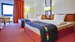Kamers Park Inn By Radisson