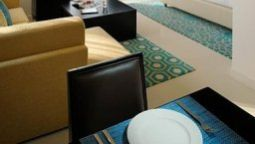 Room Residence Inn Manama Juffair
