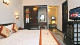 Suite Lotus Hoi An Boutique Hotel & Spa