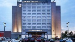 Hotel DoubleTree by Hilton  Springfield