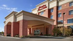 Hampton Inn - Suites Richmond-Glenside VA - Richmond (Virginia)