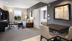 Suite Home2 Suites by Hilton Salt Lake City - West Valley City UT