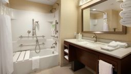Kamers Home2 Suites by Hilton Salt Lake City - West Valley City UT