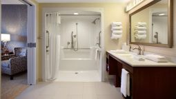Room Home2 Suites by Hilton Salt Lake City - West Valley City UT