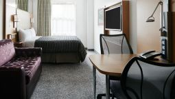 Room CLUB QUARTERS LINCOLNS INN FIE