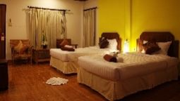 Comfort room Lanta Manda Resort