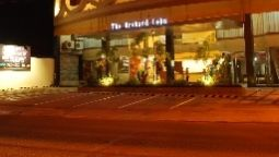 The Orchard Cebu Hotel & Suites - Cebu City