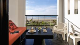 Junior suite Sofitel Agadir Thalassa Sea & Spa