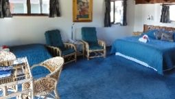 Hotel Pacific Harbour Villas - Tairua