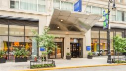 Hotel TRYP BY WYNDHAM TIMES SQ SOUTH - New York (New York)