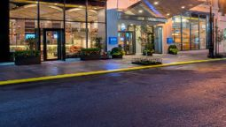 Hotel TRYP BY WYNDHAM TIMES SQ SOUTH