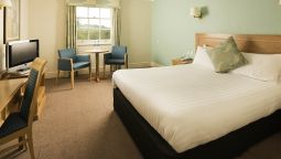 Room Mercure Gloucester Bowden Hall
