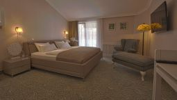 Suite Residence Izvolte Club Hotel and SPA