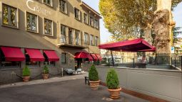 Glam Boutique Hotel - Vicenza