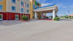 Holiday Inn Express & Suites ALPINE SOUTHEAST - Alpine (Texas)