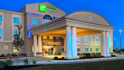 Holiday Inn Express & Suites COTULLA - Cotulla (Texas)