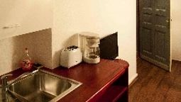 Double room (standard) Excellent Apartments