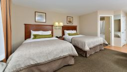 Room Candlewood Suites CHAMBERSBURG