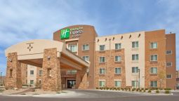 Holiday Inn Express & Suites LAS CRUCES NORTH - Las Cruces (New Mexico)