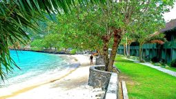 Hotel SADIES BY THE SEA - Pago Pago