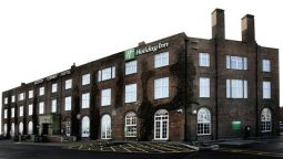 Exterior view Holiday Inn DARLINGTON - A1 SCOTCH CORNER