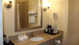 Kamers Holiday Inn Express & Suites NILES