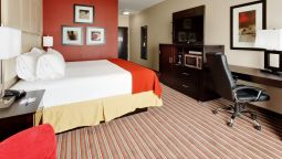 Room Holiday Inn Express & Suites YORK NE - MARKET STREET