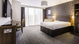 Rooms Inn - Newcastle