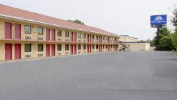 Americas Best Value Inn - Decatur - Decatur (Georgia)