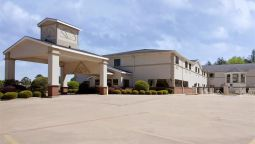 AMERICAS BEST VALUE INN - Kilgore (Texas)